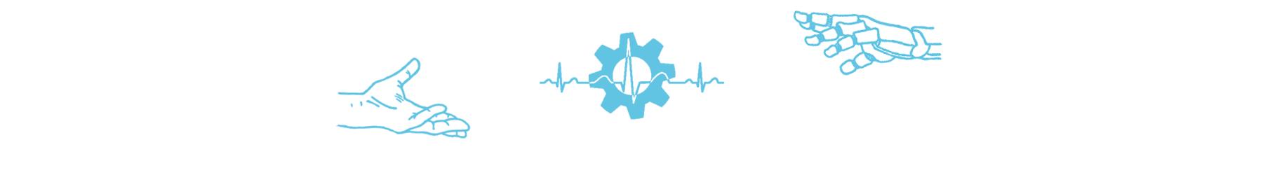 IFS MedTech