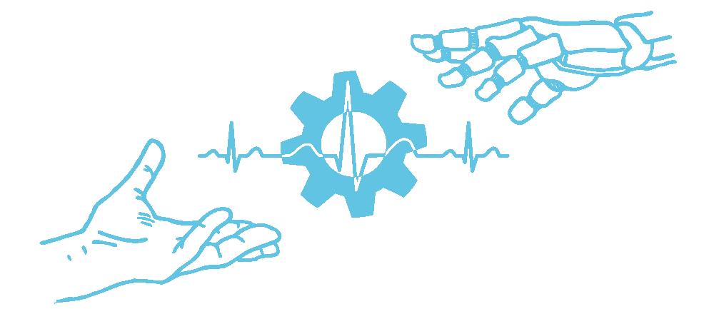 MedTech Forum